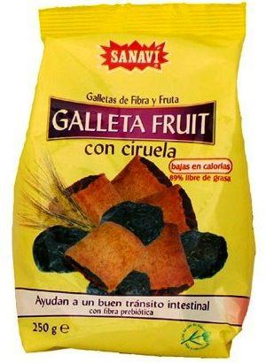 sanavi_galletas_gallefruit.jpg