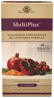 solgar_multiplus_brain.jpg