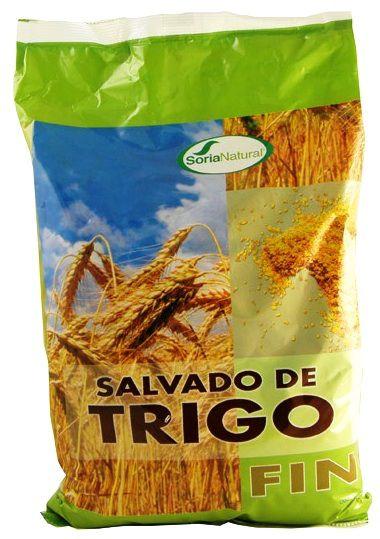 soria_natural_salvado_de_trigo_fino_800.jpg