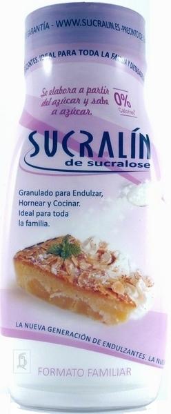 sucralin_300.jpg