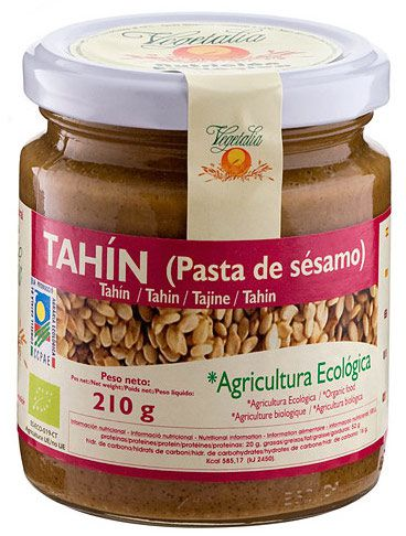 tahin_tostado_vegetalia.jpg