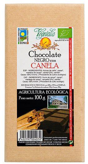 vegetalia_chocolate_negro_con_canela.jpg