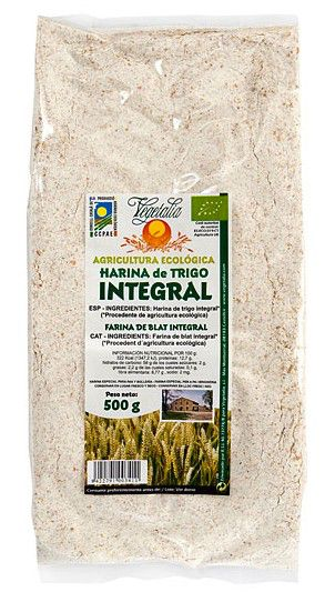 vegetalia_harina_integral_trigo_bio.jpg