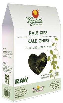 vegetalia_kale_chips.jpg
