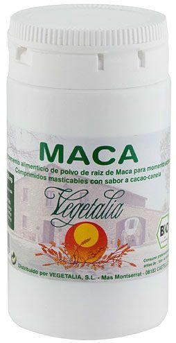 vegetalia_maca.jpg