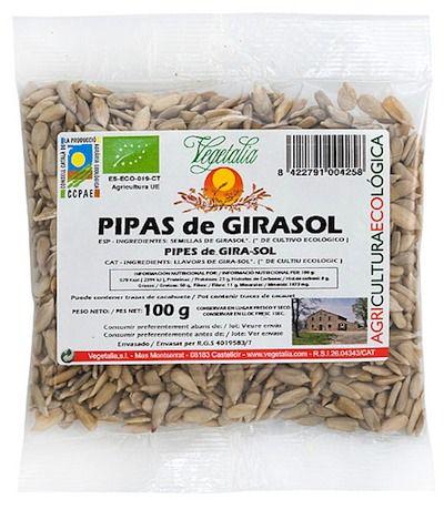 vegetalia_pipas_girasol.jpg