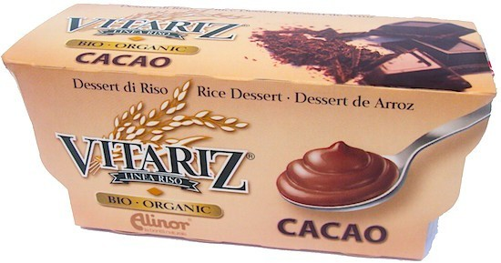 vitariz_postre_arroz_y_chocolate.jpg