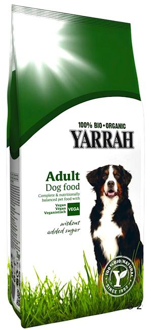yarrah_pienso_vegetariano_perros.jpg