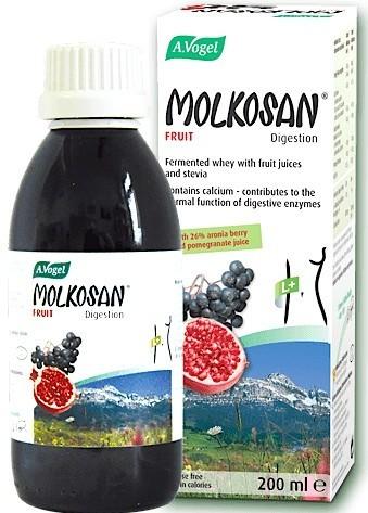 a_vogel_molkosan_fruit.jpg