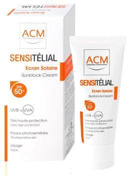acm_sensitelial_crema_solar.jpg