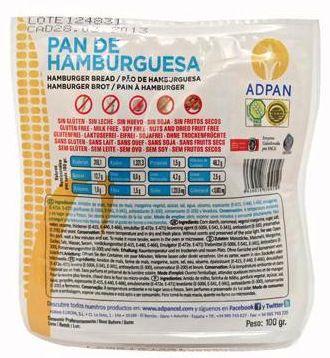 adpan_pan_hamburguesa.jpg