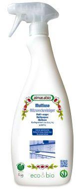 almacabio_multiuso_spray.jpg