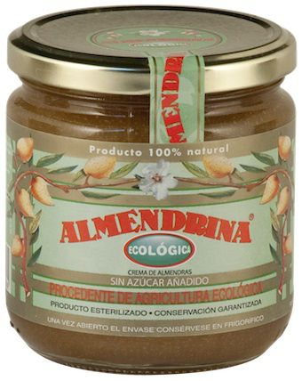 almendrina_crema_almendras_untar_300g.jpg