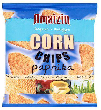 amaizin_chips_maiz_paprika.jpg