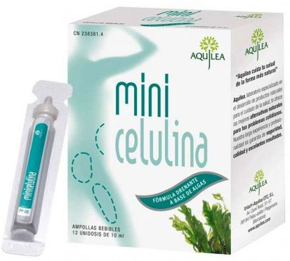 aquilea_mini_celulina.jpg
