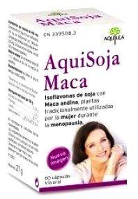 aquisoja_maca.jpg