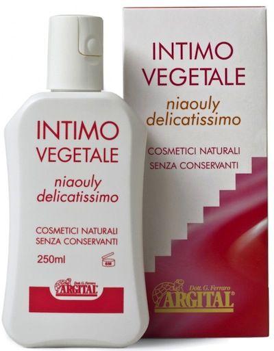 argital_gel_intimo_vegetal.jpg