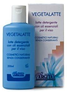 argital_leche_limpiadora_vegetal.jpg
