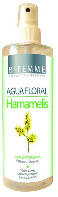 bifemme_agua_floral_hamamelis.jpg