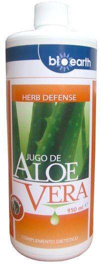 bioearth_jugo_aloe_vera_herb_defense.jpg