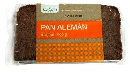biospirit-pan-aleman-integral.jpg