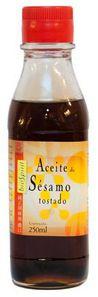 biospirit_aceite_de_sesamo_tostado.jpg