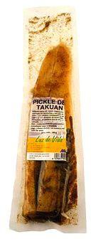 biospirit_pickle_takuan.jpg