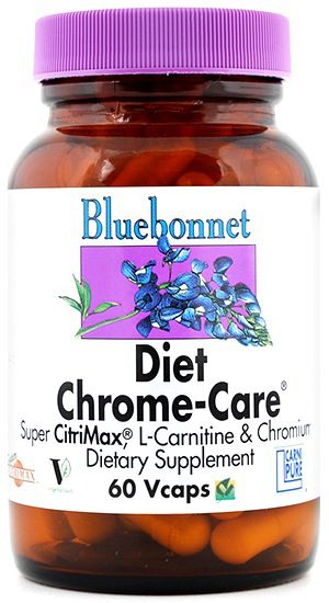 bluebonnet_diet_chrome_care.jpg