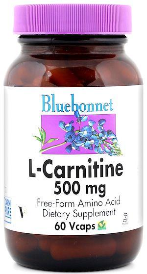 bluebonnet_l-carnitina_500mg_60capsulas.jpg