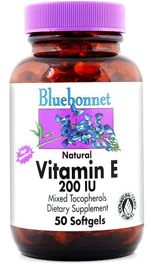 bluebonnet_vitamina_e_natural.jpg