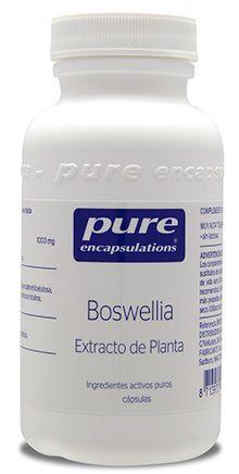 boswellia-60-pure-encapsulations_1.jpg