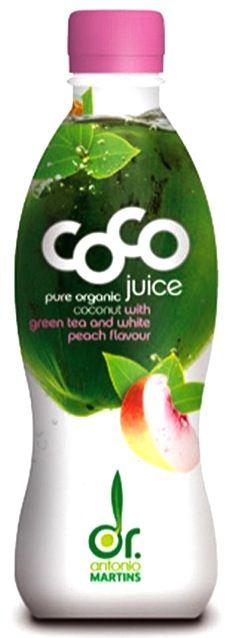 coco_drink_te_verde.jpg