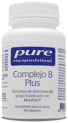 complejo-b-plus-pure-encapsulation.jpg