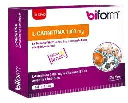 dietisa_biform_carnitina.jpg