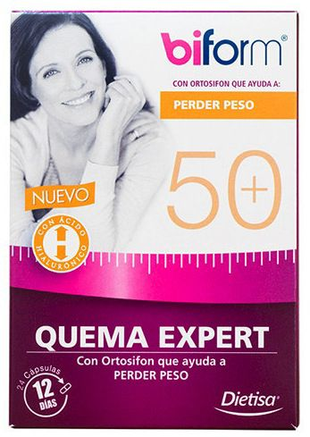 dietisa_biform_quema_expert.jpg