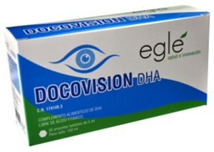 docovision-dha-ampollas_1.jpg