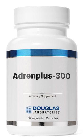 douglas_adrenplus-300_60_cap.jpg