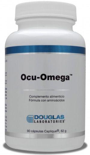 douglas_ocu-omega.jpg