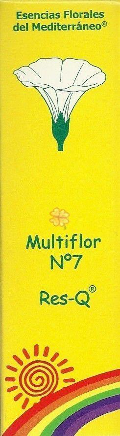 esencia_floral_mediterraneo_multiflor_7.jpg