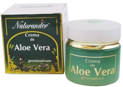 fleurymer_crema_aloe_vera.jpg