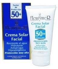 fleurymer_crema_solar_50mas.jpg