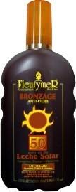 fleurymer_leche_solar_spf_50.jpg