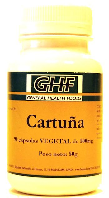 ghf_cartuna.jpg