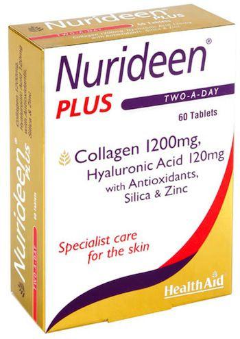 health_aid_nurideen_plus.jpg