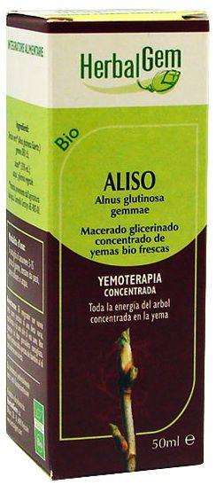 herbalgem_aliso_macerado.jpg