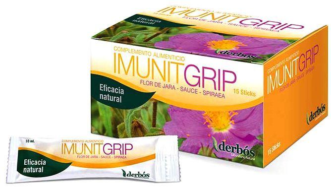 imunit_grip.jpg