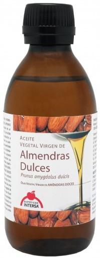 intersa_aceite_de_almendras_dulces.jpg