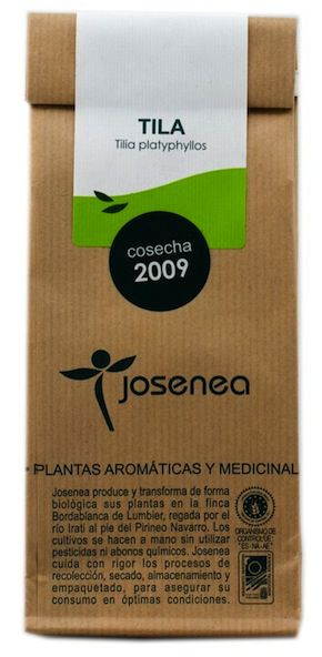 josenea_tila_25_gramos.jpg