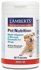 lamberts_pet_nutrition_vitaminas_y_minerales_para_perros_90_comprimidos.jpg