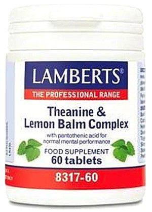 lamberts_theanine_complex.jpg